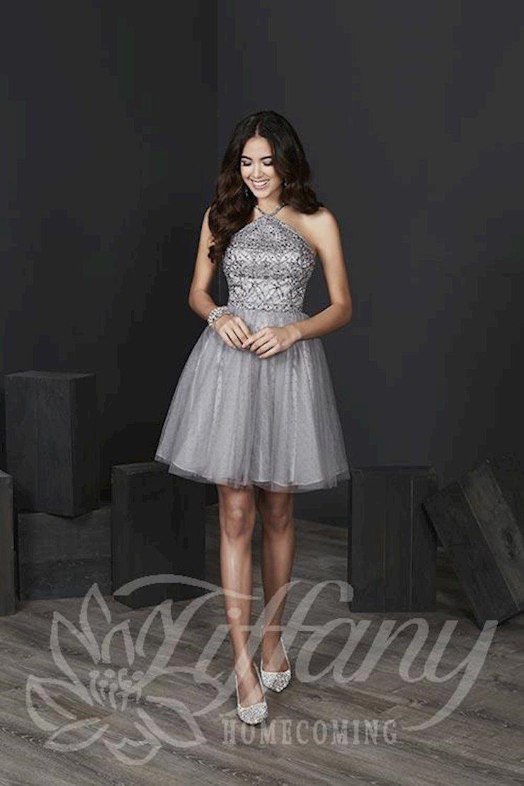 Tiffany Designs 27239