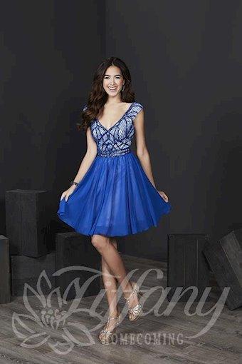 Tiffany Designs 27240
