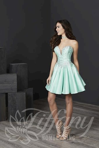 Tiffany Designs 27243