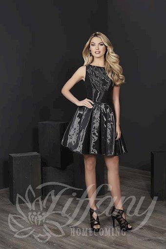 Tiffany Designs 27244