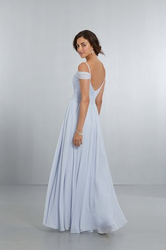 Mori Lee Bridesmaids 21566