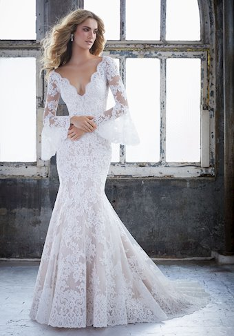 Morilee Style #8221