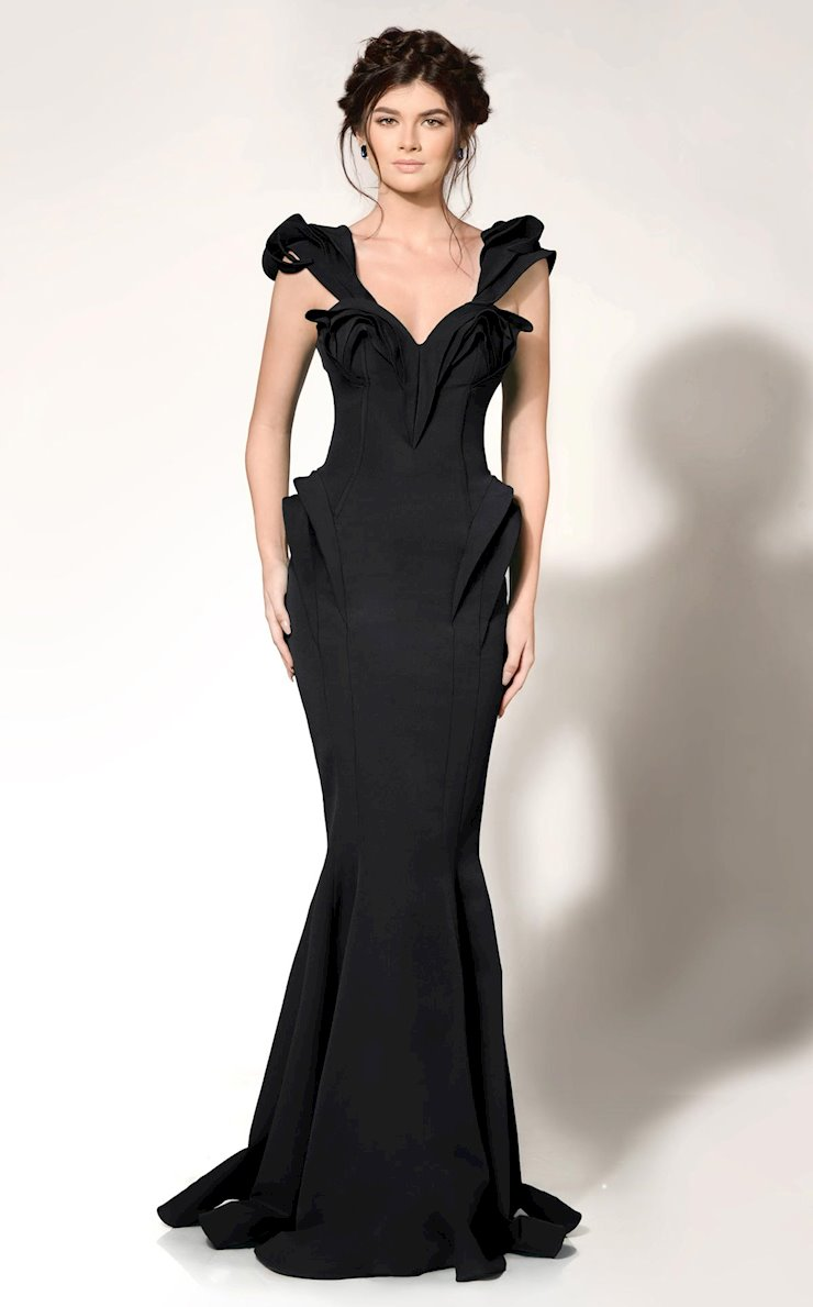 MNM Couture Style 2263  Image