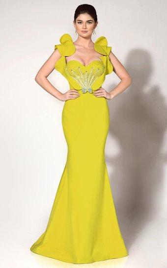 MNM Couture 2278