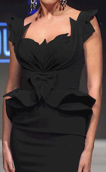 MNM Couture 2282