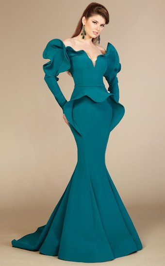 MNM Couture Style #2329