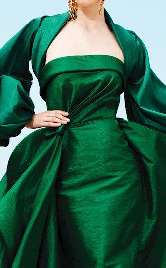 MNM Couture 2332