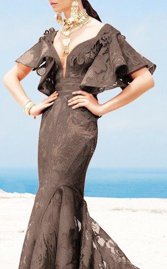 MNM Couture 2342