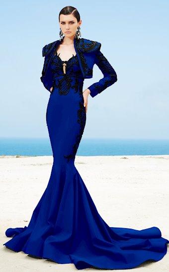 MNM Couture 2348