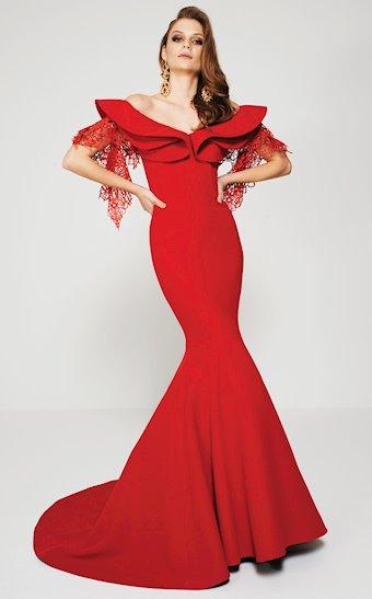 MNM Couture 2365