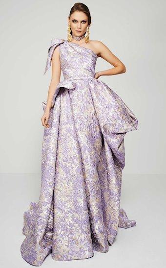 MNM Couture 2374