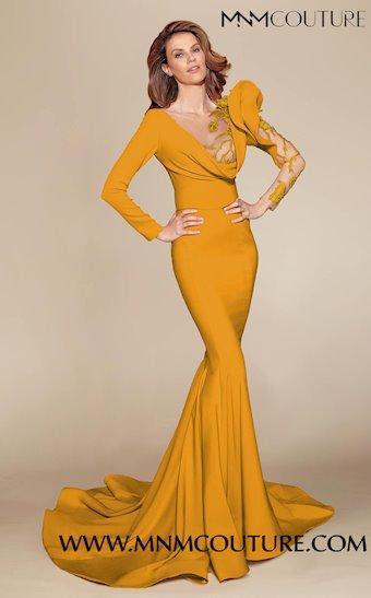 MNM Couture 2404