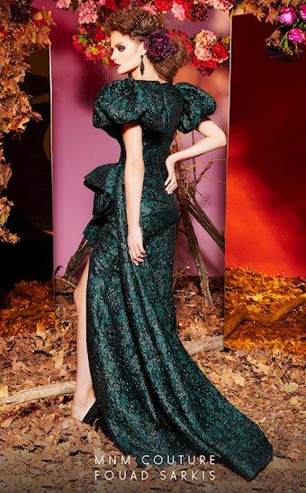 MNM Couture 2429