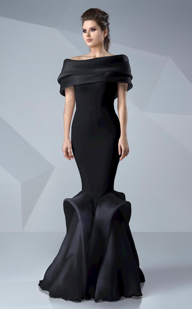 MNM Couture Style G0620  Image