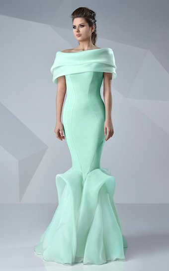 MNM Couture G0620