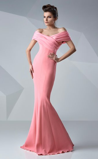 MNM Couture G0633