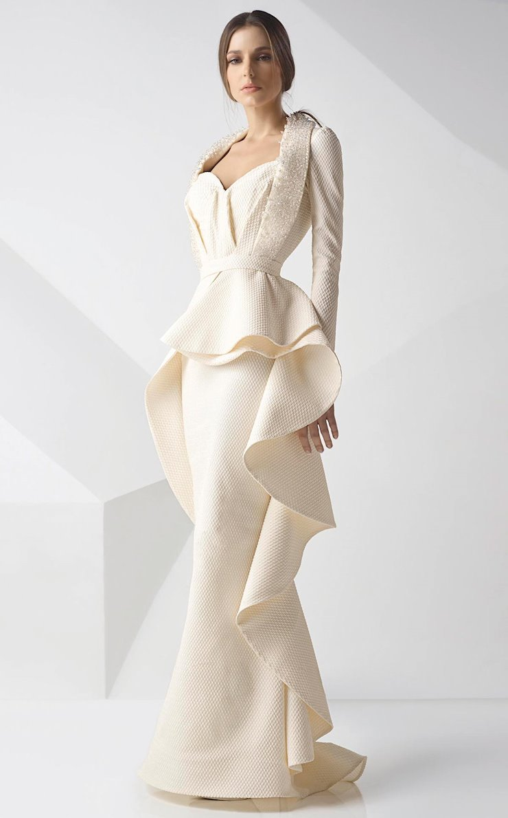 MNM Couture G0743 Image