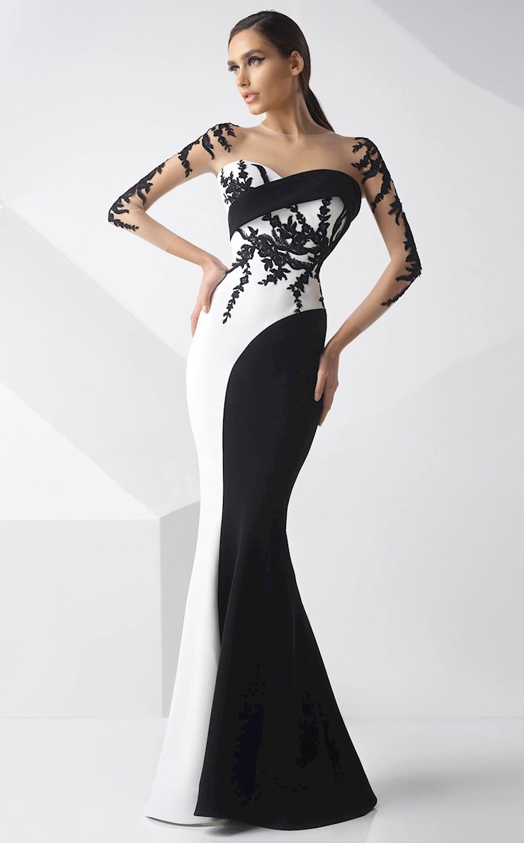 MNM Couture G0747 Image