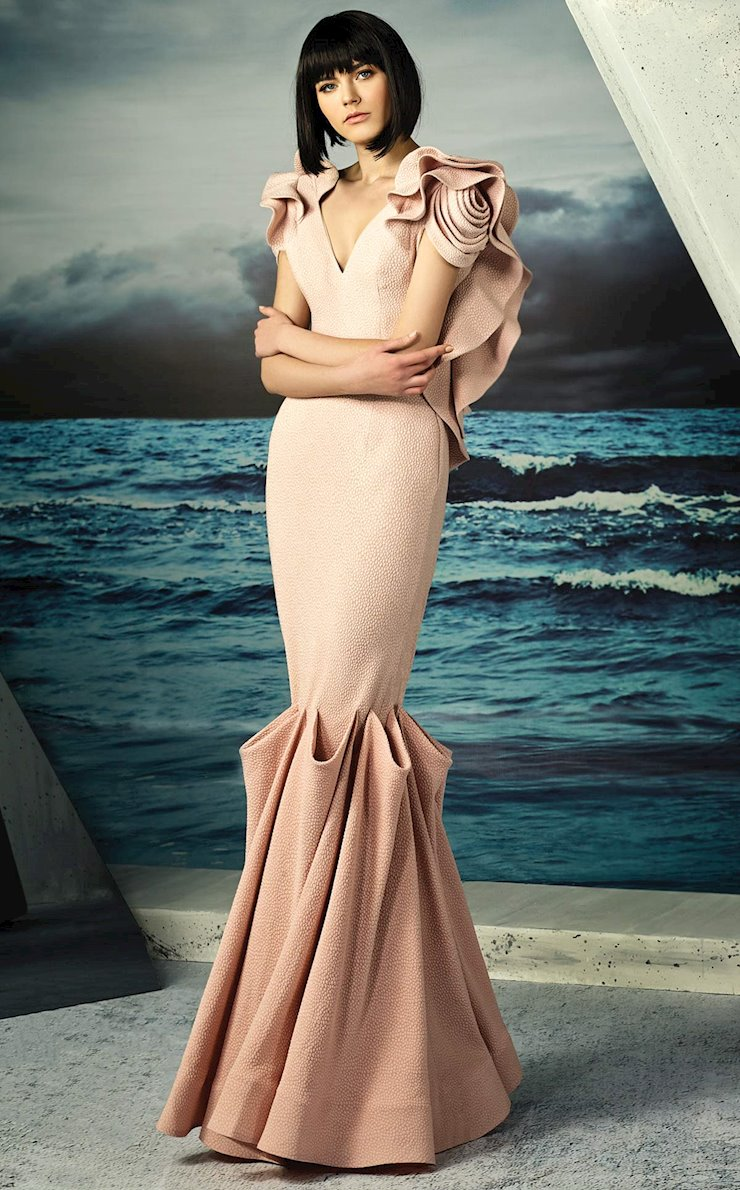 MNM Couture G0808 Image