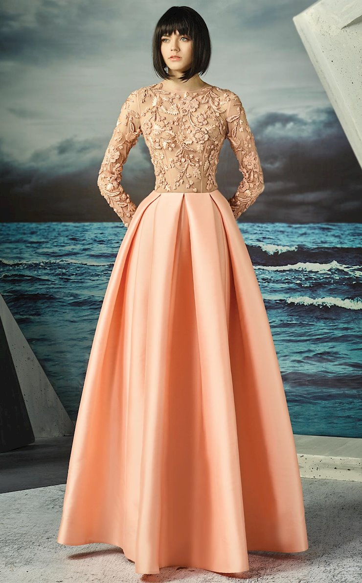 MNM Couture G0814 Image