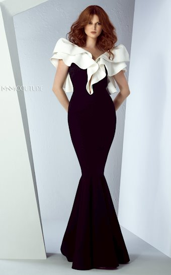 MNM Couture G0846