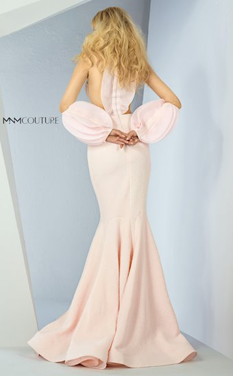 MNM Couture G0870