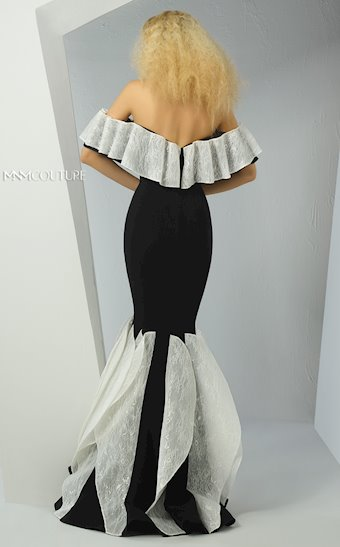MNM Couture Style G0880