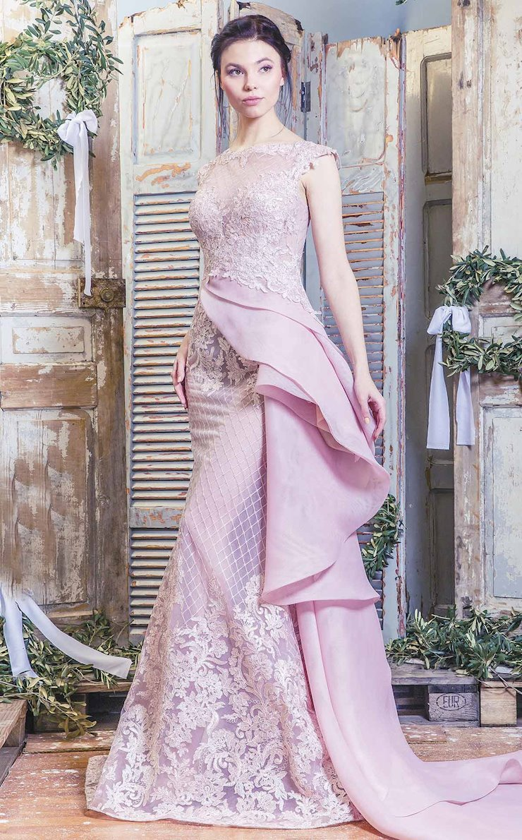 MNM Couture K3475 Image