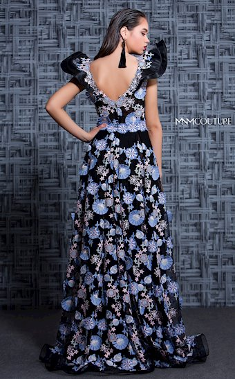 MNM Couture K3584