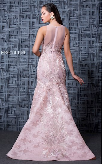 MNM Couture Style #K3587