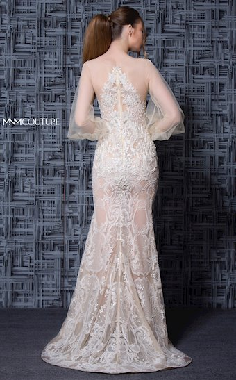 MNM Couture Style #K3620