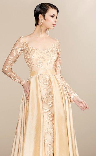 MNM Couture M0019