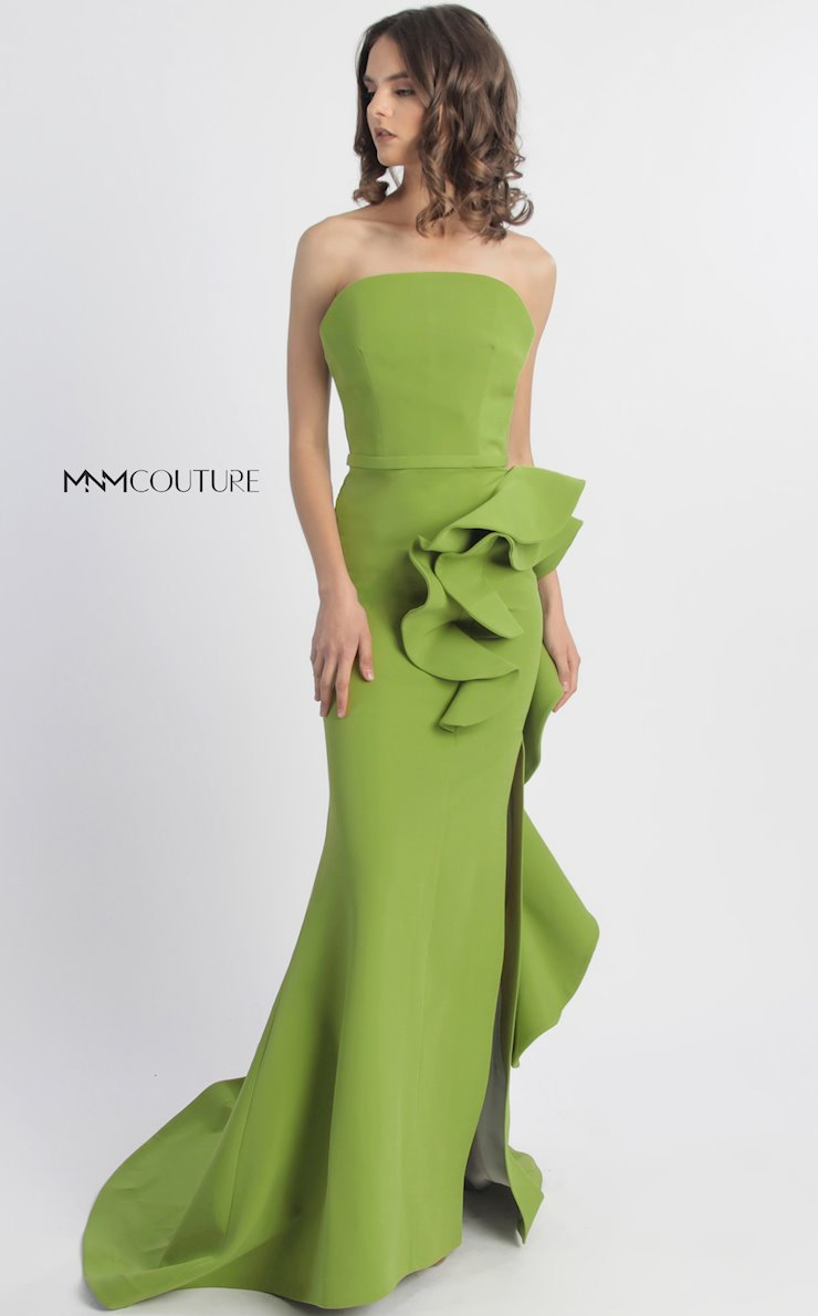 MNM Couture N0177