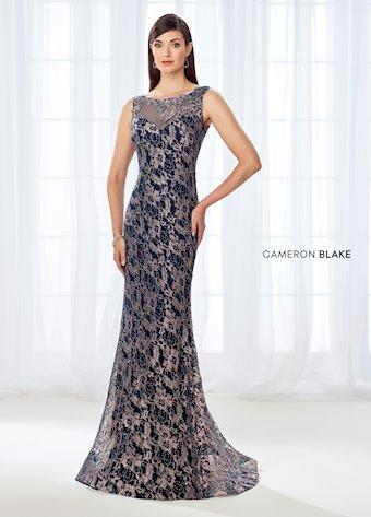 Cameron Blake 118671