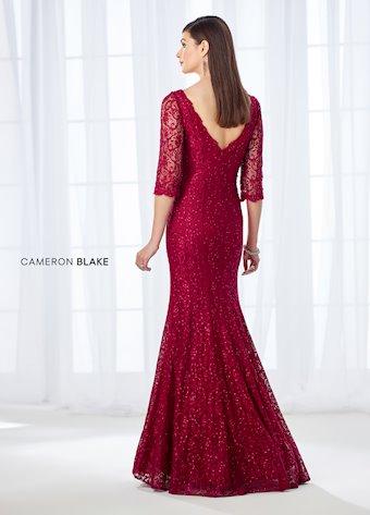 Cameron Blake Style #118677