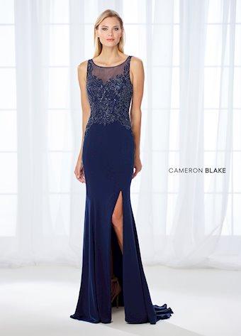 Cameron Blake 118686