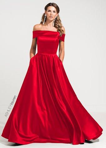 Ashley Lauren Style #1139