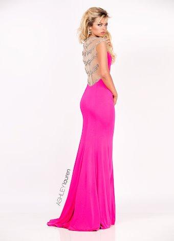 Ashley Lauren Style #1165