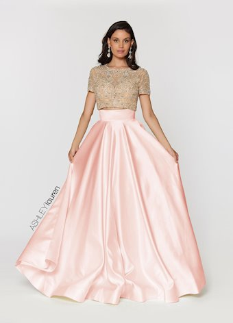 Ashley Lauren Style #1251