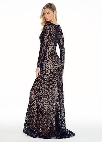 Ashley Lauren Style #1285