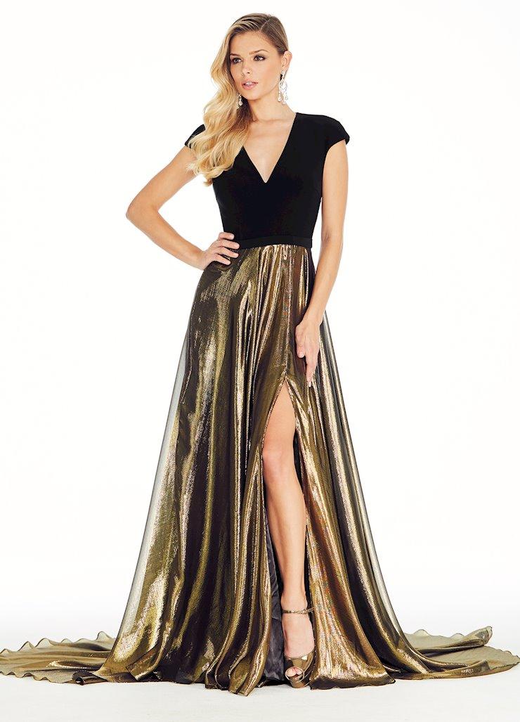 Ashley Lauren Style #1321