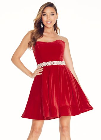 Ashley Lauren Style #4063