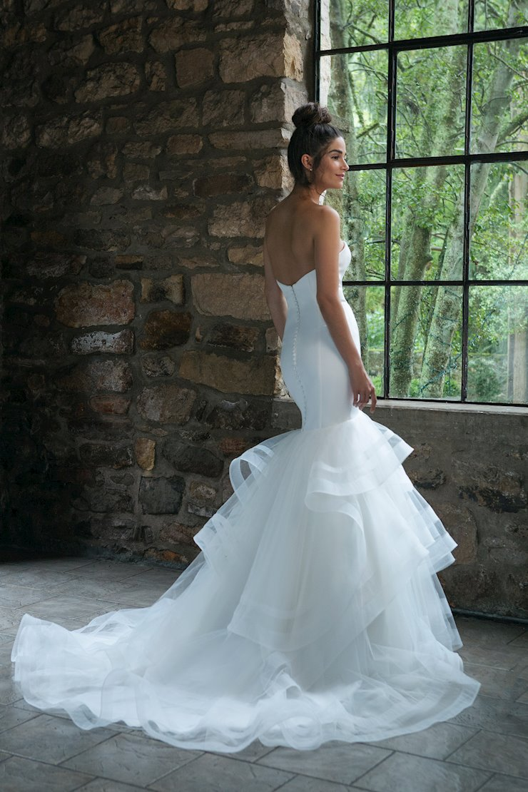 Justin Alexander Style #44047D  Image