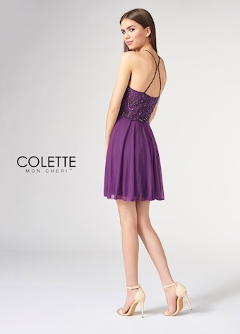 Colette for Mon Cheri Style #CL21849S