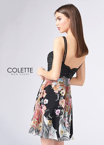 Colette for Mon Cheri Style #CL21856S