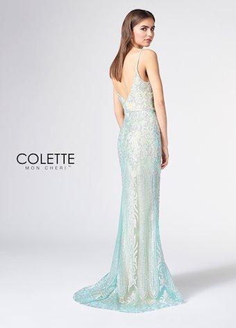 Colette for Mon Cheri Style #CL21859
