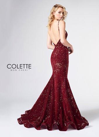 Colette for Mon Cheri Style #CL21862