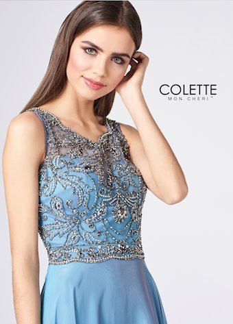 Colette for Mon Cheri Style #CL21865