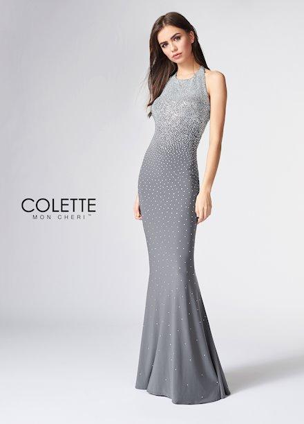 Colette for Mon Cheri CL21867