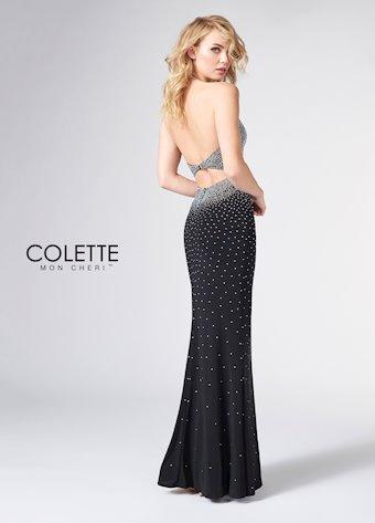 Colette for Mon Cheri Style #CL21867